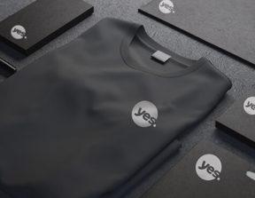 הדפסה על חולצות ליס