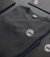 חולצות טריקו