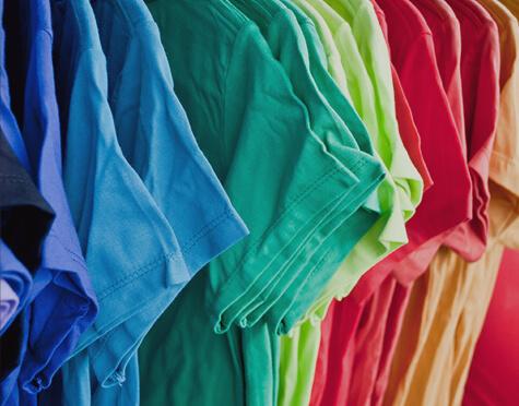 הדפסת חולצות בית ספר