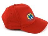 כובע מצחיה עם הדפס איכותי