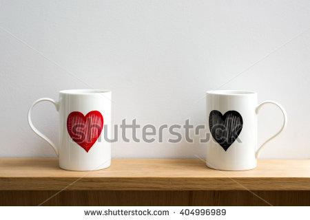 הדפסה על כוסות